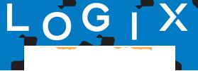 logix-logo